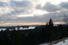 Harzfahrt 201512