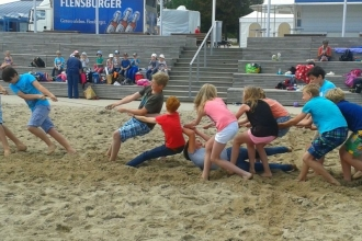 Strandolympiade 6b 2014